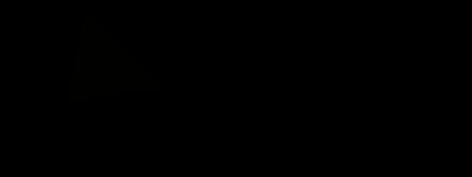 dcm ag